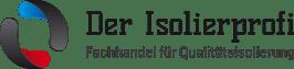 Der Isolierprofi - Logo